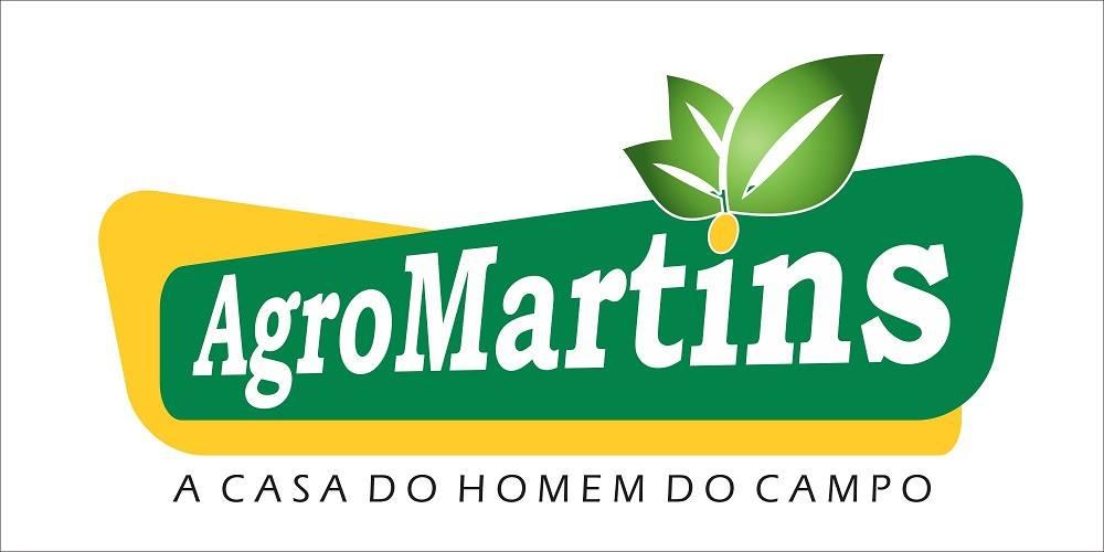 AGROMARTINS